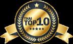 THAITOP10.NET